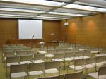 会議室2(分割時)