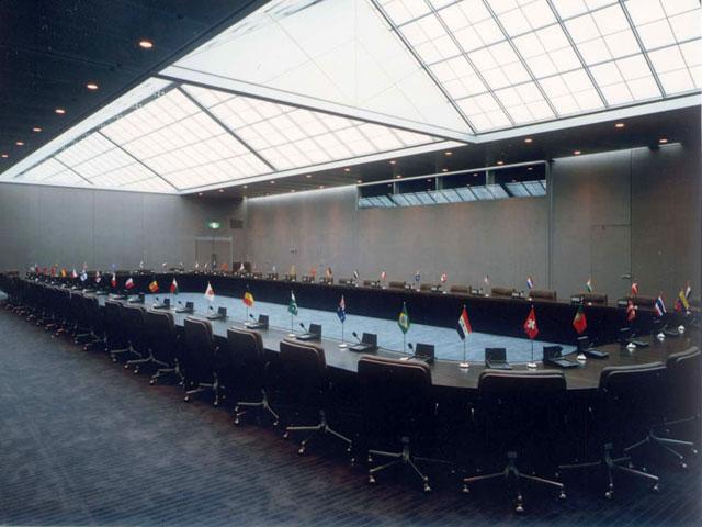 会議室3・4内部画像(その1)