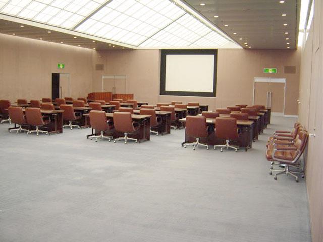 会議室3・4内部画像(その2)