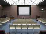 会議室3(分割時)
