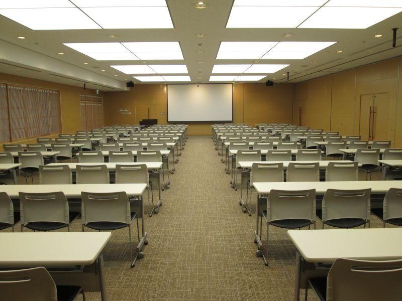 会議室5画像