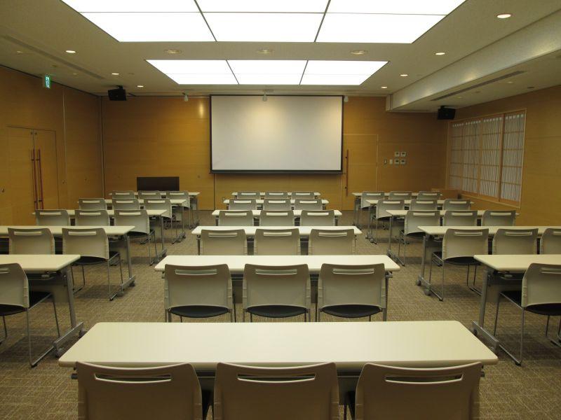 会議室6画像