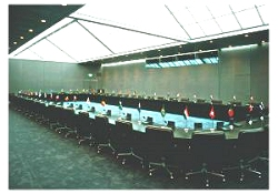 Conference Room 3,4