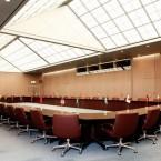 会議室3・4
